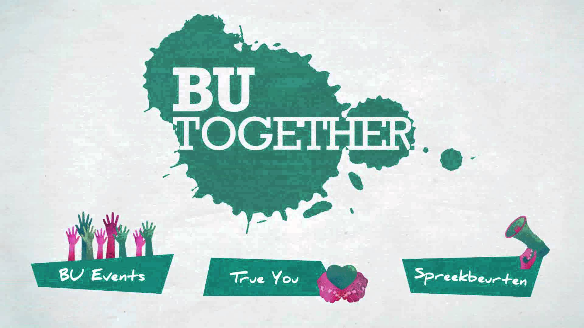 BUtogether (2013)
